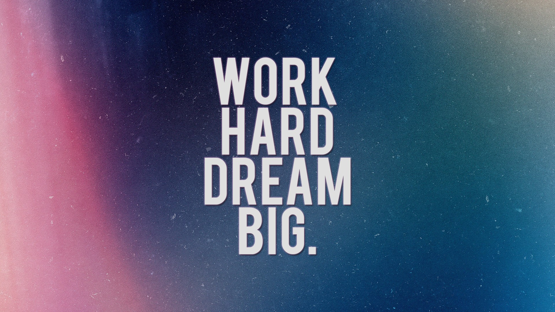 www.GetBg.net__Work_hard_hard__dream_free_089814_