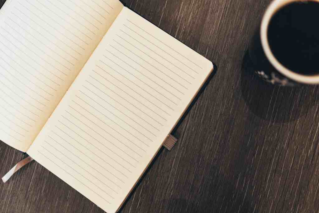 coffeemugnotepad_unsplash-1024x683