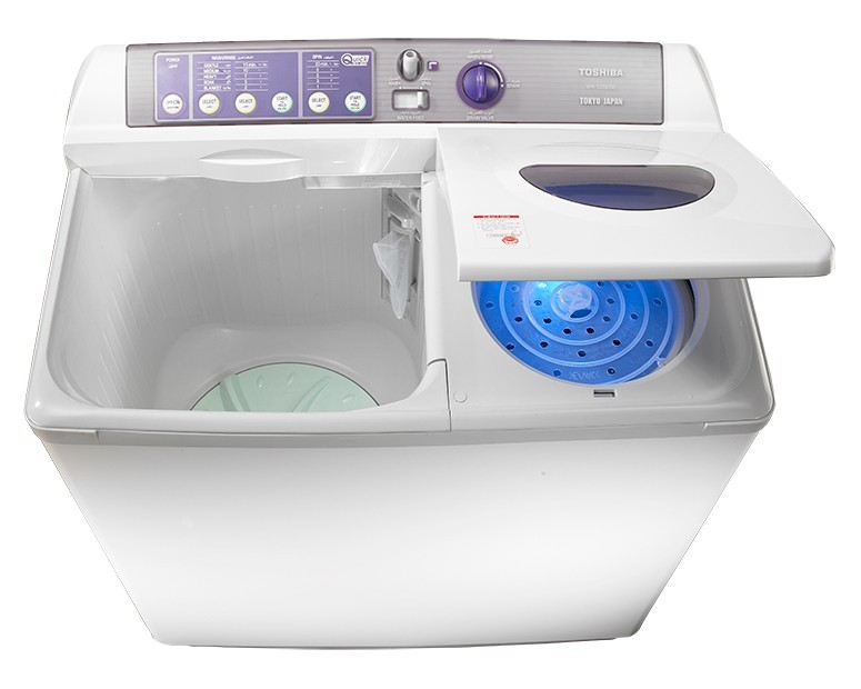 toshiba_washing_machine_half_automatic_12kg_vh-1230s_4_